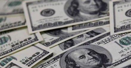 Türkiye'nin dolar hamlesinden rahatsız olan spekülatörler hemen harekete geçti!