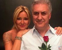 Pınar Altuğ ve Tamer Karadağlı hayrete düşürdü! Meğer...
