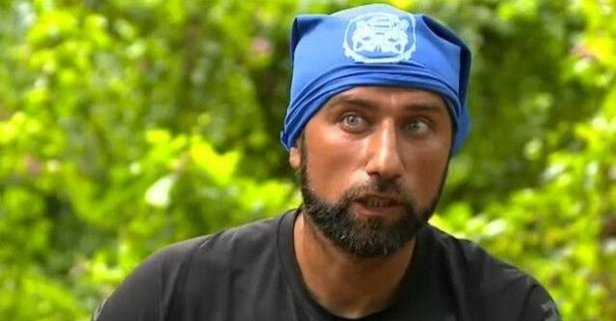 Survivor Yasin kimdir?