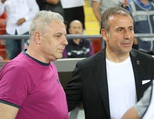Sumudica'dan Beşiktaş maçı değerlendirmesi! Bugünkü maç 9-2 bitseydi normaldi