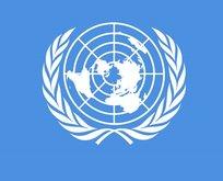 Libya'da büyük facia! BM acı bilançoyu açıkladı