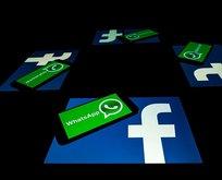 WhatsApp sözleşmesini onaylayanlar nasıl iptal edecek?