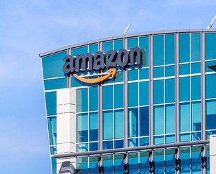 Amazon şirketi, bulut ihalesinden dolayı Pentagon'u mahkemeye verecek