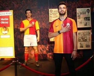 Galatasaray'ın yeni transferi Okan Kocuk kimdir?