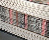Suud gazetesinden Osmanlı'ya hadsiz iftira