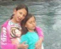 Fatma Nur'dan çok acı haber!