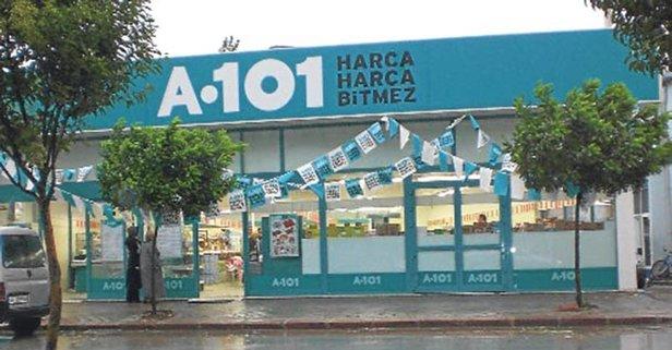 A101 24 Ekim aktüel kataloğu ürünleri duyuruldu!