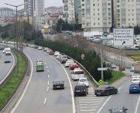 İstanbulda akıllara durgunluk veren anlar