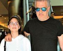 Tamer Karadağlı'nın kızı köşe yazarı oldu! Zeyno Karadağlı kimdir?