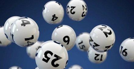 10 Nisan Şans Topu sonuçları sorgulama! Şans Topu'nda kazanan numaralar açıklandı