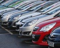 50 bin tl 60 bin tl 70 tl altı alabileceğiniz otomobil marka ve modelleri