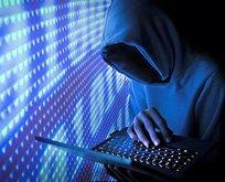 Tüm siber saldırılara hazırız!