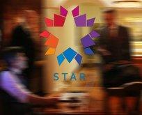 Star TV o dizinin fişini çekti miadı doluyor!