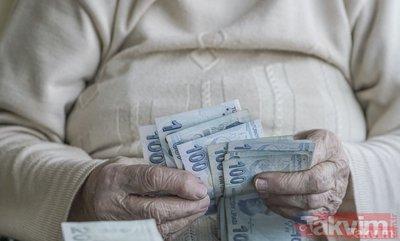 Avukata-doktora erken emeklilik! Borçlanma fırsatı sadece doğum ve askerlikle sınırlı değil...