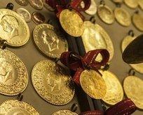 Çeyrek altın ve yarım altın ne kadar?