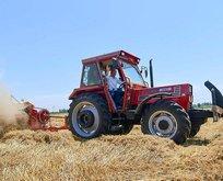 Muharrem İnce'den çiftçinin mazotuna zam sözü