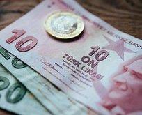 Emekli maaşına ek ödeme müjdesi! Güncel emekli maaşı ne kadar olacak?
