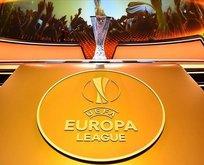 Avrupa'da müthiş Perşembe