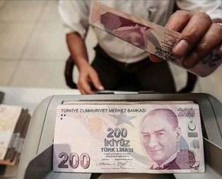 AGİ'ye eşitlenirse 268-456 lira olacak! Emekliye ek ödeme müjdesi