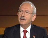 Kılıçdaroğlu darbe girişiminde bulunan askerleri savundu