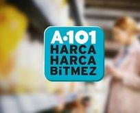 A101 16 Ocak 2021 aktüel kataloğu ürünleri duyuruldu!