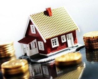 Güncel kredi faiz oranları yüzde kaç oldu?