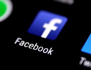 Facebook'un otomatik video oynatma özelliği nasıl kapatılır?