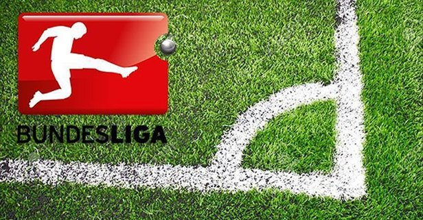 Bundesliga'da takımlar kapanma kararı aldı!