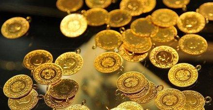 Altın fiyatları 19 Kasım: Çeyrek altın, gram altın fiyatları bugün ne kadar oldu? Canlı altın fiyatları