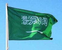 Suudi Arabistan'dan savaş açıklaması: Karşılık veririz