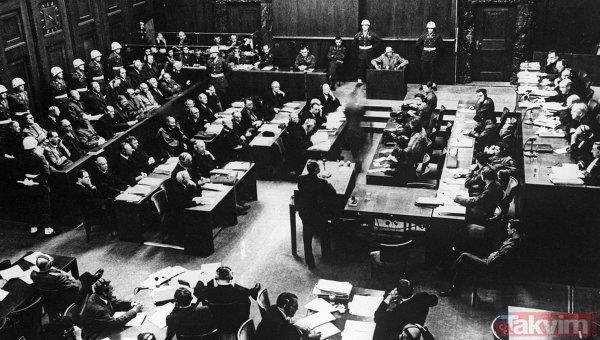 Kahin Nostradamus yıllar önce işaret etmişti: İşte tarihin en karanlık Nazi Örgütü: Thule Örgütü (Gelmiş geçmiş en gizemli örgütler ve sırları)
