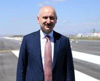 Türk havacılığına güven artıyor