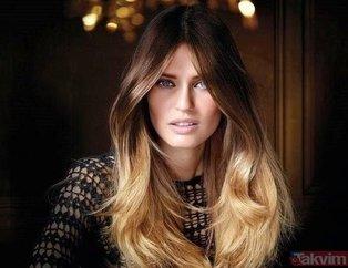 Dünyanın En Güzel Kadınları belli oldu... Merakla bekleniyordu! Listeye 5 Türk kadın girdi