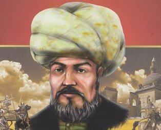 Anadolu Selçuklu hükümdarı İzzeddin Keykavus kimdir? İşte kısaca hayatı...