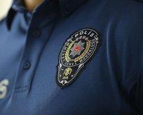 POMEM 28. dönem polis alımı ne zaman başlayacak?
