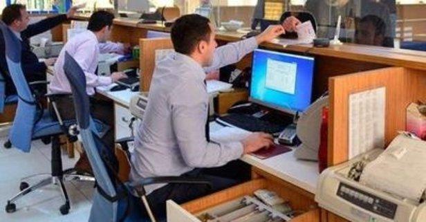 2.800 TL maaşla İŞKUR üzerinden 19-55 yaş şartı ile personel alımı