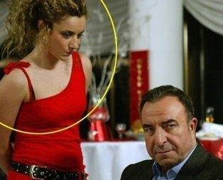 İşte Pınar Aydın'ın son hali...