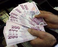 Borcu olanlara bankalardan kolaylık!