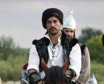 Yapımcısı açıkladı! 'Diriliş Osman'ın yeni kanalı belli oldu