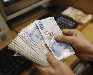 Vergi borcu olanlar dikkat! Bakan Albayrak duyurdu