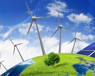 Türkiye milli enerji ile şaha kalkacak