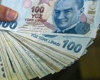 Başkan Erdoğan'dan emekli maaşı ve 1000 TL bayram İkramiyesi açıklaması