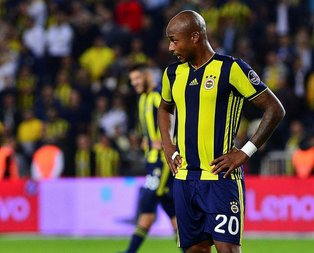 Fenerbahçe sil baştan