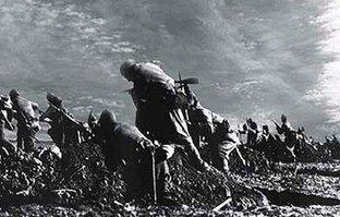 18 mart Çanakkale Zaferi anlamı ve tarihçesi nedir?