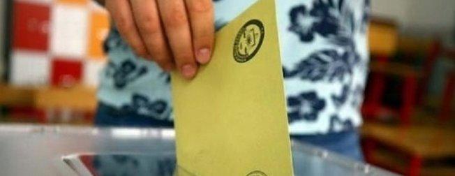 İşte YSK'nın İstanbul seçimini yenileme kararının nedenleri! İlçe seçimleri neden iptal edilmedi?