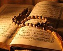 Kur'an-ı Kerim mealli podcastler Fikriyat.com'da