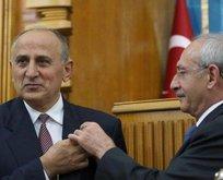 CHP'li Çiçek: HDP'ye bakanlık verebiliriz