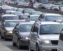 Araç sahipleri dikkat! Nakit alan daha az ödeyecek