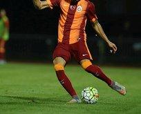 Galatasaray'ın eski yıldızına korona şoku