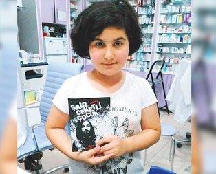 Rabia Naz Vatan kararı Resmi Gazete'de
